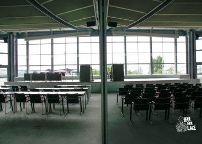Saal3 - PK Room